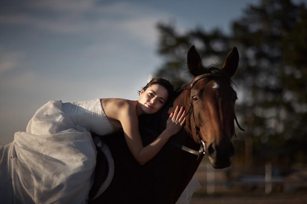 fotografia ślubna lubaczów